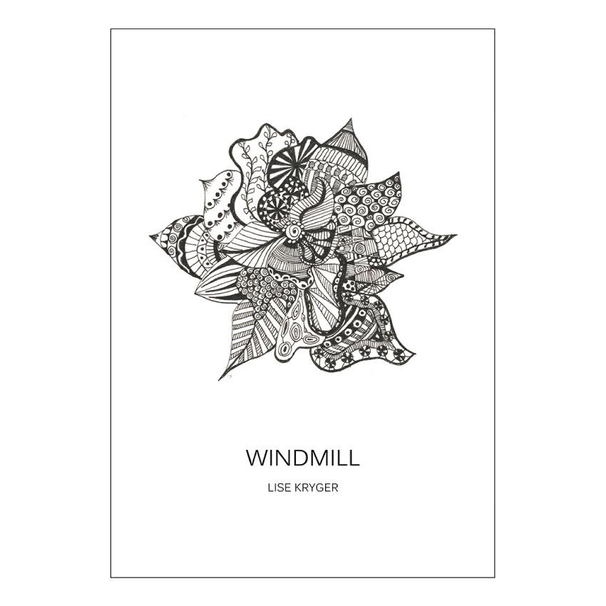 Windmill - Lise Kryger