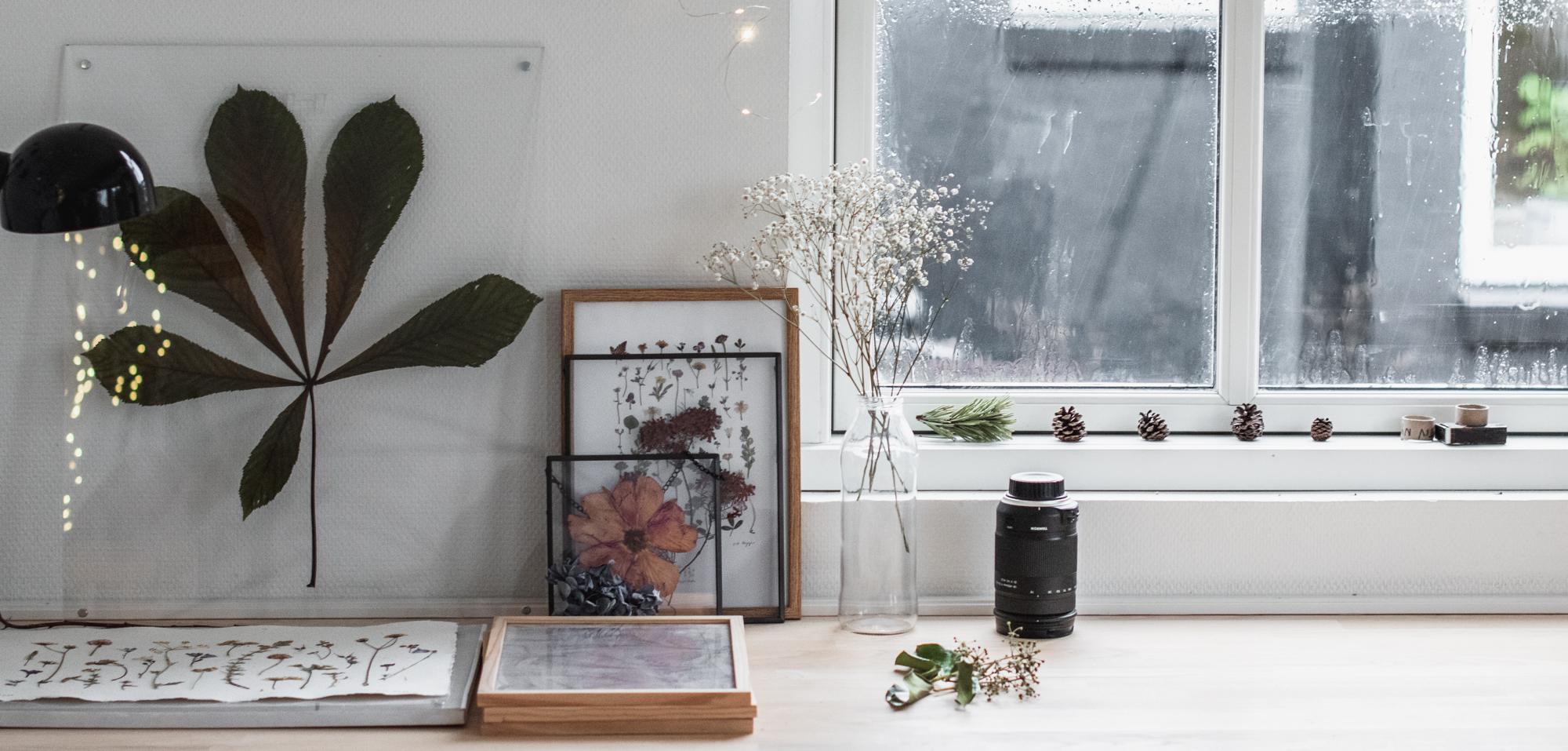 Lise Kryger Studio